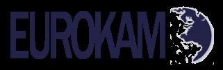 Eurokam